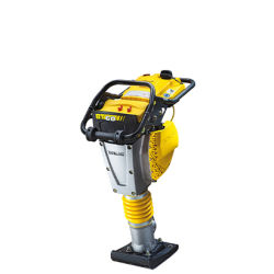 Bomag Compact